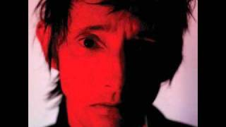 Watch Rowland S Howard Lifes What You Make It video