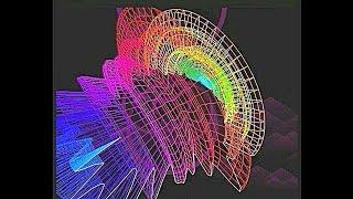 MEMO From TURNER-MICK JAGGER-PERFORMANCE [MUSIC VISTAS]