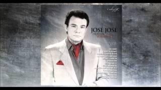 ◄SABOR A MI►JOSE JOSE & FRANCISO CESPEDES [DUETOS VOLUMEN 1] 2013