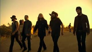 Watch Scars On Broadway World Long Gone video
