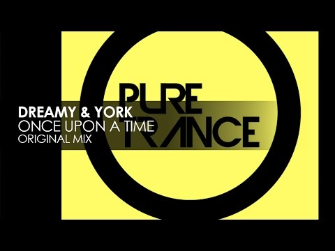 York & Dreamy - Once Upon a Time mp3 baixar