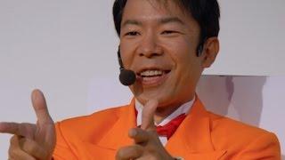 消えた芸人ランキング上位のダンディがなぜ2000万円も?