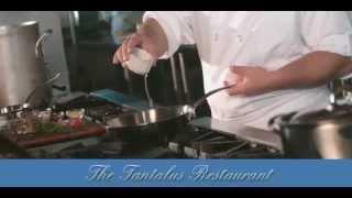 Tantalus Restaurant Restaurant in Issaquah, WA