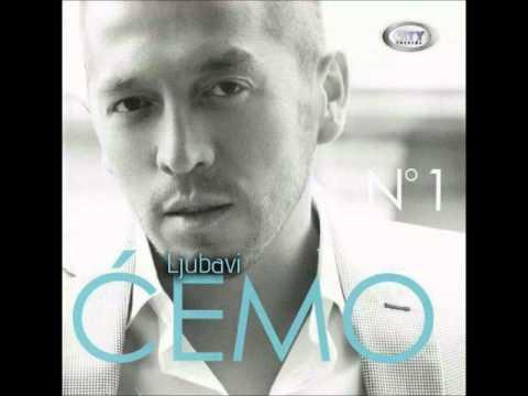 Cemo - Ljubavi (Audio 2013)