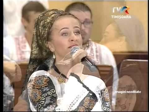 Mariana Draghicescu - Ramas bun, maicuta buna!