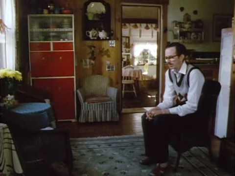 buty do separacji buty na codzień dla całej rodziny Confessions of Robert Crumb - Clip 1 of 3