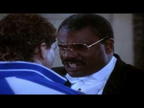 Rocky V (1990) - Movie Trailer [HD]