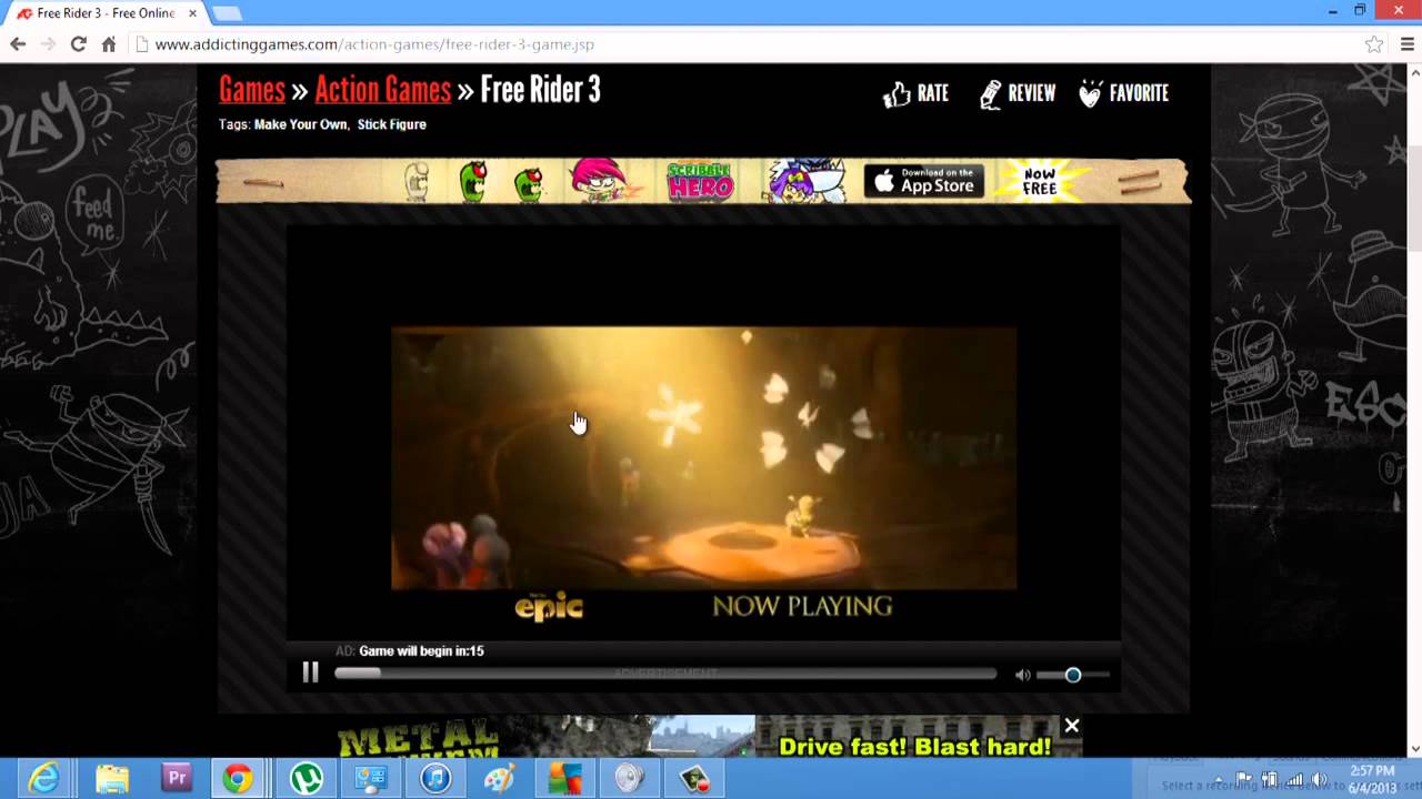 flash player for windows 7 free download