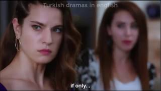 Yemin. 110 Fragman with English subtitles