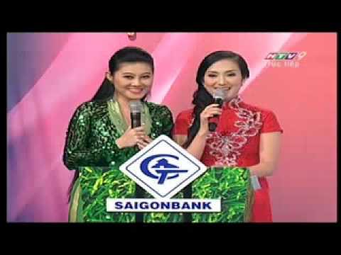 Chuông Vàng Vọng Cổ 2011 - Nguyễn Văn Mẹo