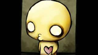 EMO LOVE (EMO=Emotional!)