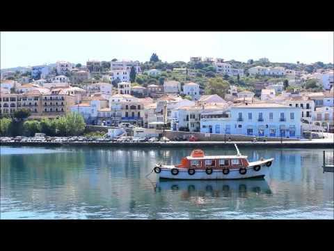 ΠΥΛΟΣ ΜΕΣΣΗΝΙΑΣ / PYLOS MESSINIA GREECE