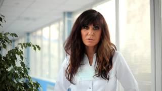 TAG #мифы гинекологии \выпуск 3 ТОП 3