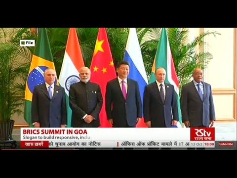 English News Bulletin – Oct 13, 2016 (6 pm)
