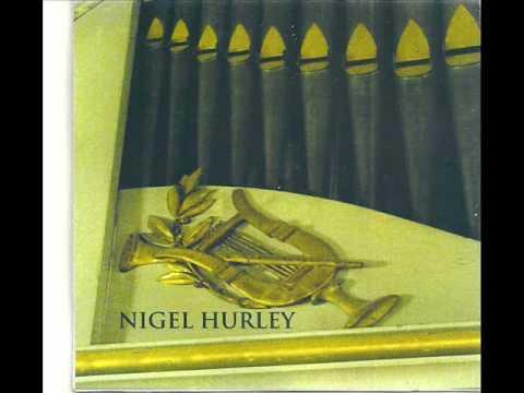 Nigel Hurley  La lugubre gondola  Franz Liszt
