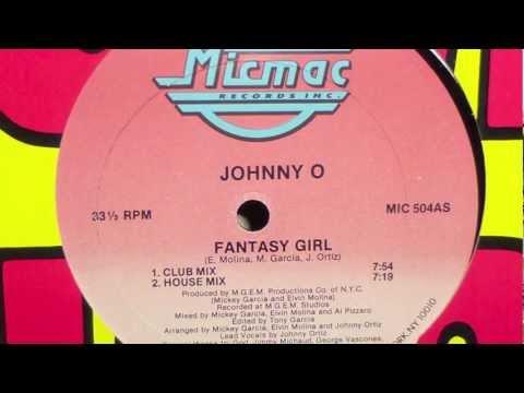 Freestyle Megamix - Beat Club-Cynthia-Dino-Stevie B-Johnny O