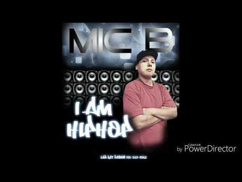 It's All About Me *MIC B remix*- Mya Ft Sisqo mp3