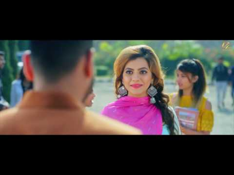 Chicago (Official Video) | Vairry Baath | Latest Punjabi Songs 2019 | New Punjabi Songs 2019