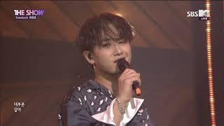 The K-POP : SBS PLUS All about K-POP in Korea! Official K-POP YouTube channel of SBS PLUS. Thank you for watching! 대한민국 K-POP의 모든것 SBS플러스 ...