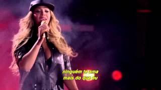 Beyoncé - Ex-Factor (Lauryn Hill Cover) (Legendado)