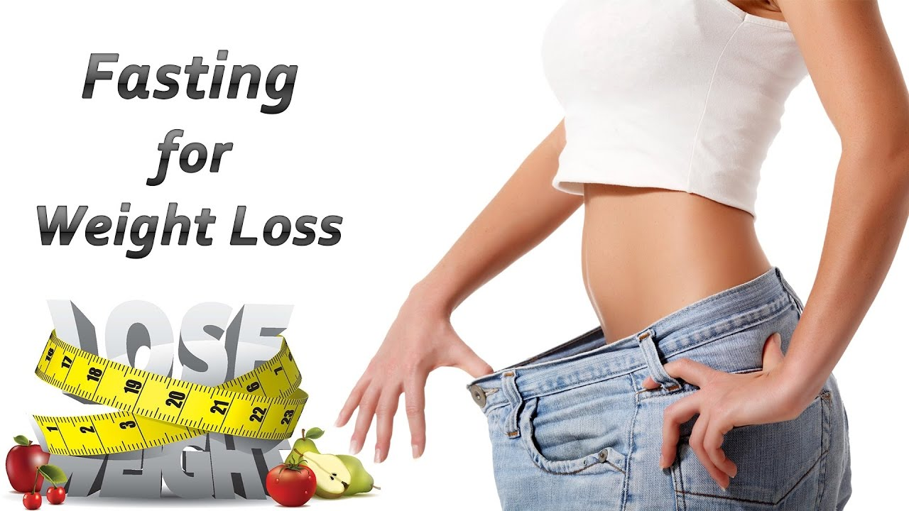 B12 dosage to lose weight