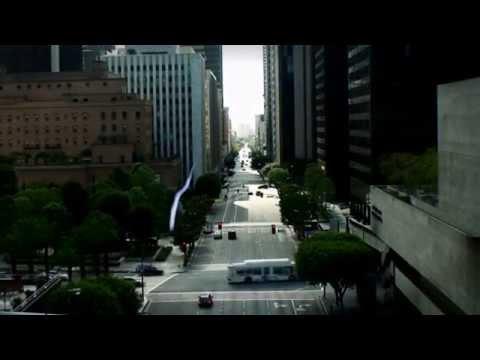 Sentience Quotient - Movie trailer