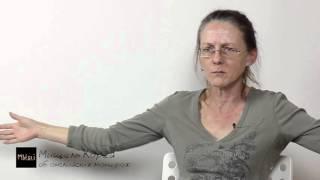 видео Типичные англичане: характер, внешность, образ жизни