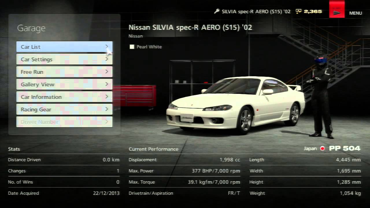 Budget Drift Car Not Edited Youtube