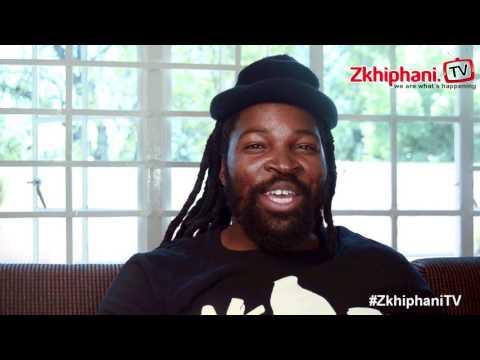 Big Zulu's FREESTYLE
