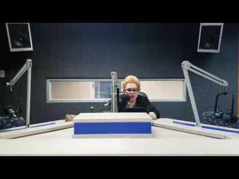 pastora elizabeth guidini radio redentor