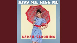 "Kiss Me, Kiss Me (from the movie ""20 Again: Miss Granny"")"
