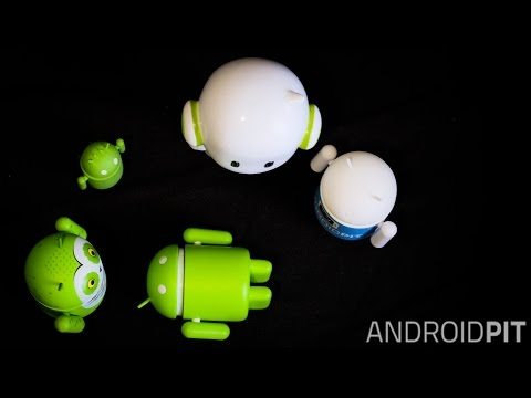 Best Android Antivirus And Mobile Security Apps 2016