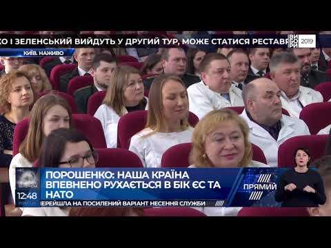 Москва сльозам не