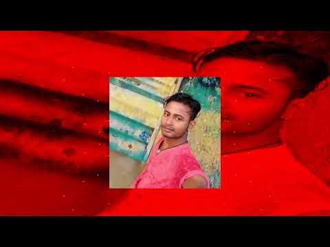 Aaja Mahiya - Udit Narayan - Alka Yagnik - Dj Song 2018 - (Mix By Dj Radhesyam) -Tapori Maza.in