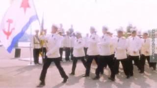 31.12.2016 Новогодний выпуск «Севинформбюро»