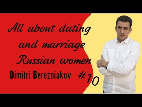 Safety during travel in Kharkiv, Ukraine [Dating tips]
