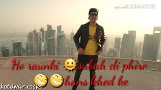 Suit Punjabi – Jass Manak.newly..whats app status.video.please like and subscribe