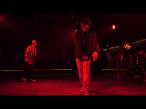 SHINICHI(BUTTER)+JOEY HOT PANTS vol.51 DANCE SHOWCASE