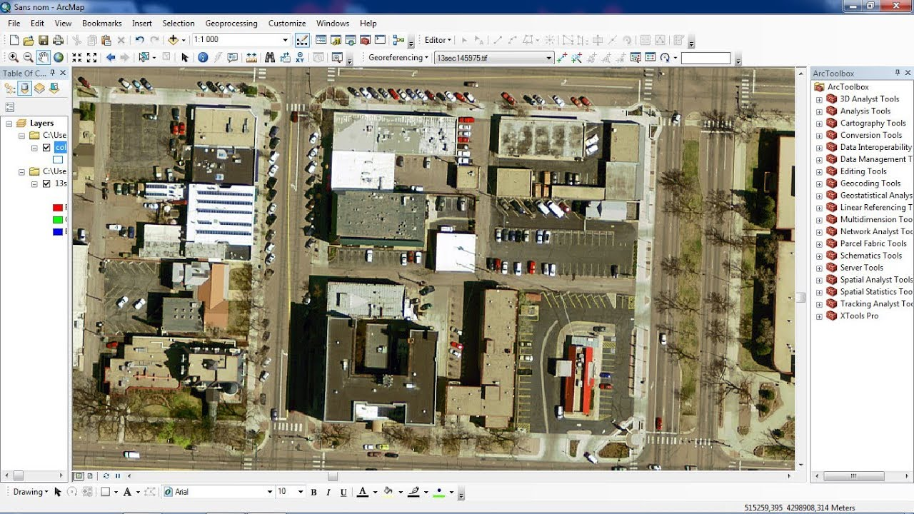 download very high resolution satellite image 03 metre for free