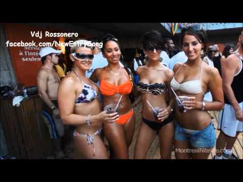 Don Omar Vs Catwork Remix Engineers - Summer Hıts 2013
