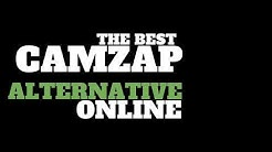 Sites Like Camzap: Alternatives