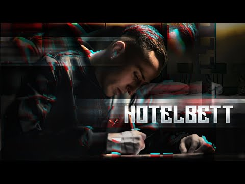 Eazim - Hotelbett Prod By Btm