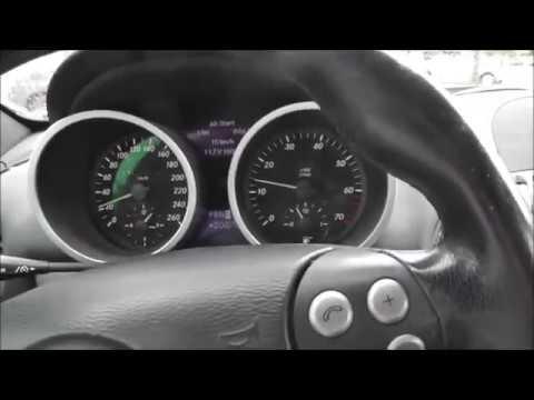 Fahren Mit Automatikgetriebe