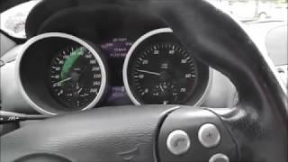 Fahren mit Automatikgetriebe - Anleitung