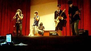 Festival CCV 2011