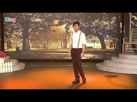 Đường Tình Đôi Ngã Gala Nhạc Việt 2 Nguyên Vũ ft  Uyên Trang Offical MV