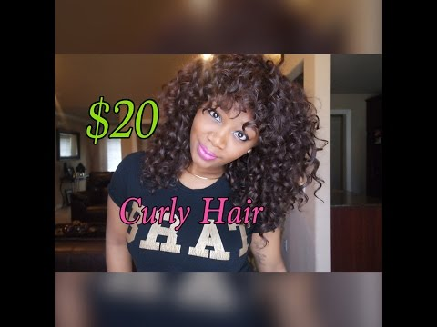 20 Dollar Weave Milky Way Que Dio Fourbulous Hair Weave