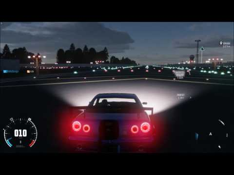 The Crew Calling All Units I FINALLY BEAT THEM Gameplay HD 1080p  