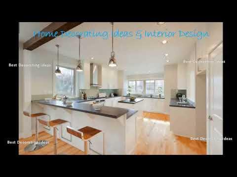 G shaped kitchen design ideas | Useful Ideas & Layouts to Create Modern  Home declarative &