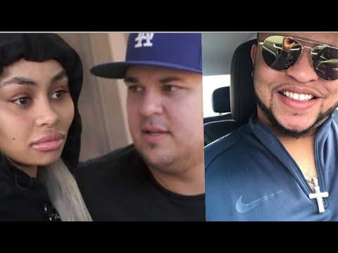 Khloe Kardashian's Reaction to Malika Haqq's Pregnancy Proves She's a Real BFF